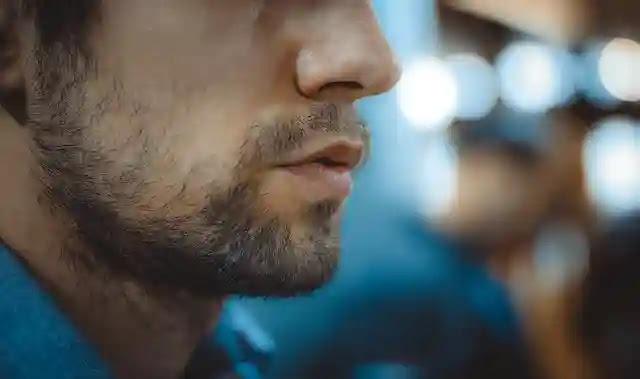 100 Starange Facts About Beard in Hindi