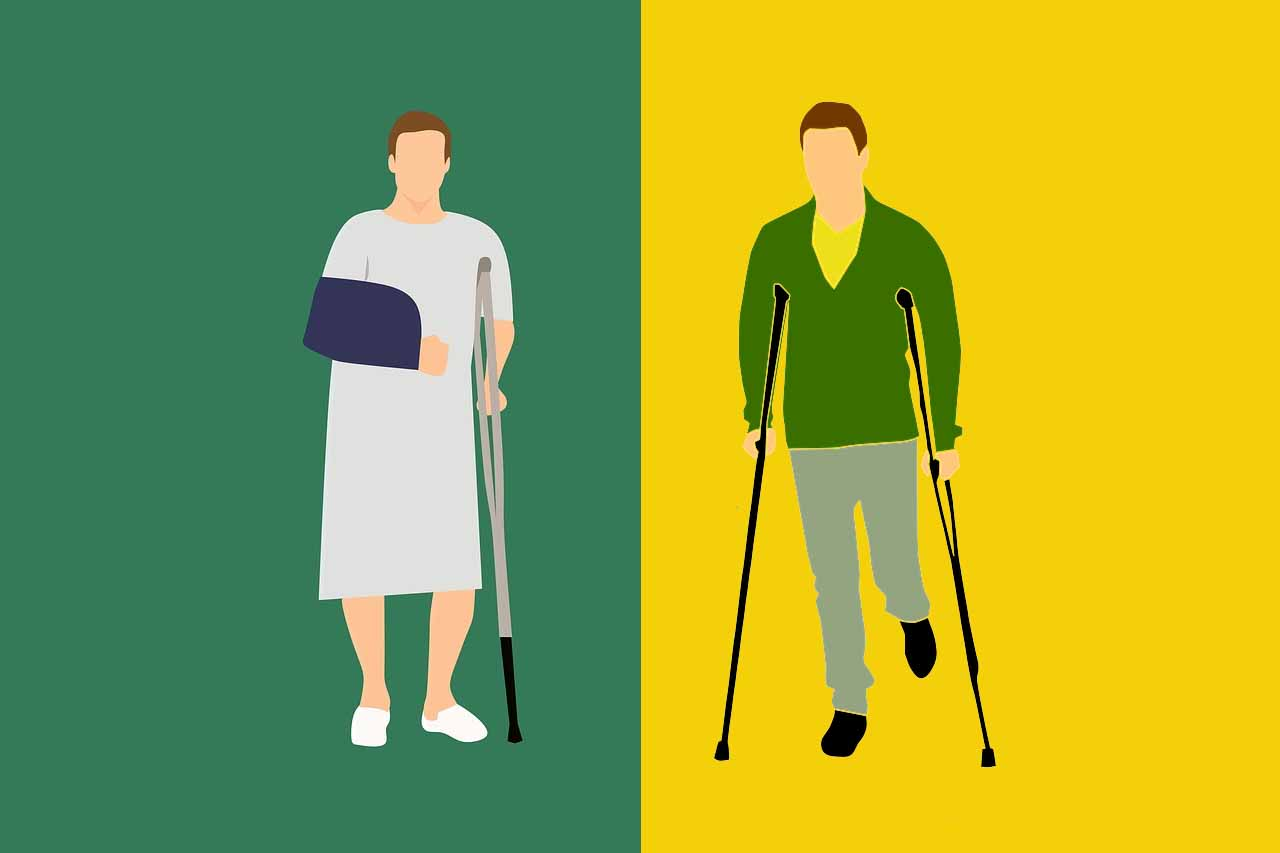 Personal Accident Insurance and It's Benefits, What does it cover?