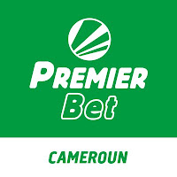 INSCRIPTION PREMIER BET CAMEROUN
