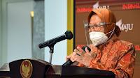 PEMILIK KIS Segera Cairkan Dana Bansos BST Rp300 Ribu dari Kemensos, Simak Caranya DISINI