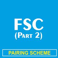 12th Scheme