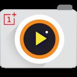 تحميل تطبيق OnePlus Camera مهكر للاندرويد