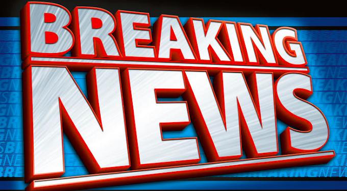 BREAKING: Buhari Bans all Movement in Lagos, Abuja for 2 weeks over Coronavirus