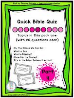 https://www.biblefunforkids.com/2019/11/quick-bible-quiz-part-4.html