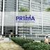 Rumah PR1MA akan ditukar kepada Perumahan Rakyat Harapan Malaysia