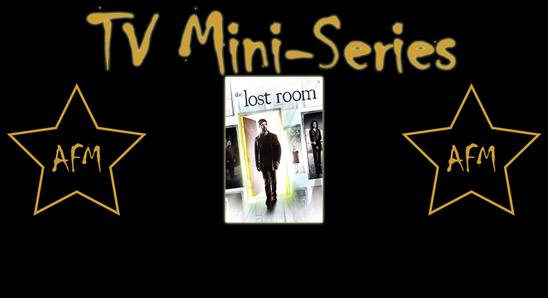 the-lost-room-motel-man