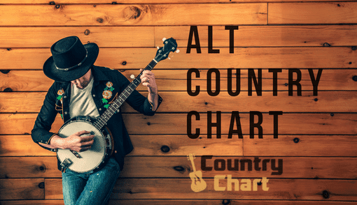 Top alternative country music itunes songs alt albums chart cds vinyl mp download charts also rh countrychart