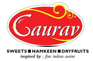 Gaurav Sweets Namkeen & Dryfruits