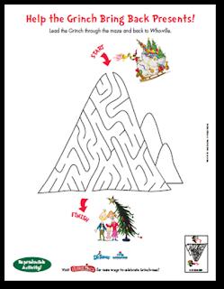 http://www.seussville.com/growyourheart/activity-assets/Grinch13_Maze.pdf