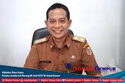 Ciptakan Rasa Aman, Pemdes Jember ini Pasang 40 Unit CCTV Di Sudut Rawan