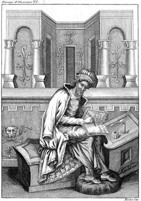 Dionigi di Alicarnasso.