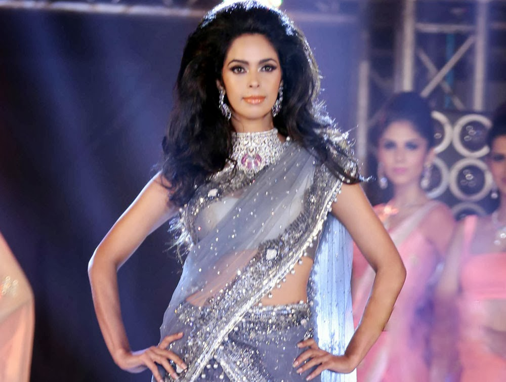 Mallika Sherawat hot photos, Mallika Sherawat sexy images