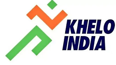 Govt to establish 1000 Khelo India Centers at district level across country: Quick Highlights