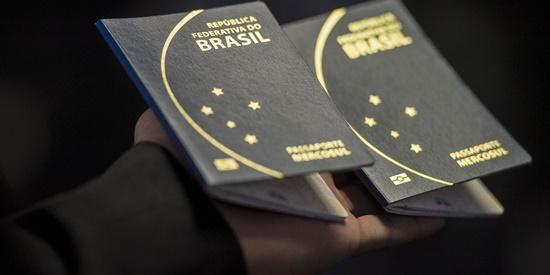 Governo dos EUA autoriza viagem de brasileiros que estudam no país