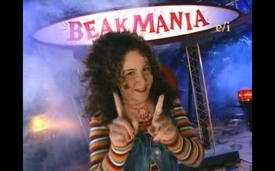 O MUNDO DE BEAKMAN - SÉRIE COMPLETA (DUBLADO/TV-RIP) – 1992/1997 FormatFactory4