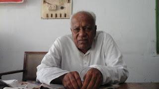 cpi-condemn-bhagalpur-scam