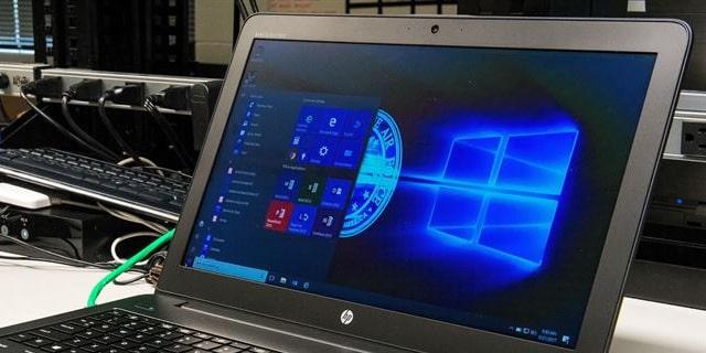 Cara Mempercepat Kinerja Windows Tanpa Upgrade Hardware