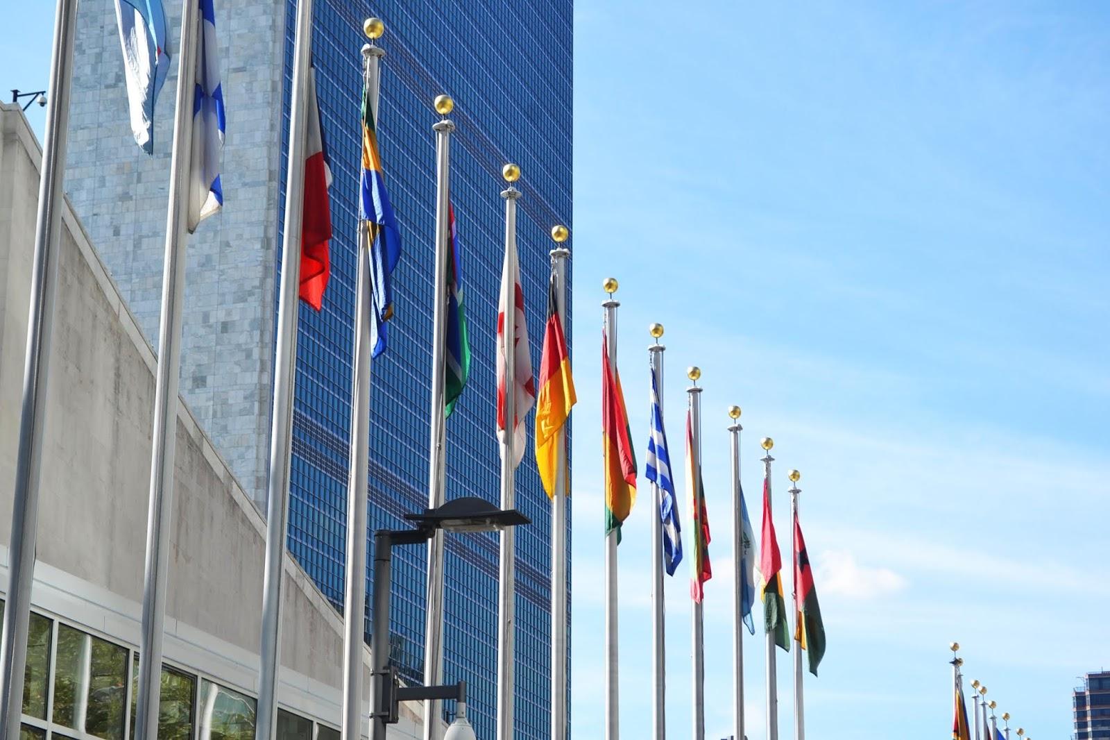 القانون الدولي العام ،تعريفه ،أنواعه ومصادره