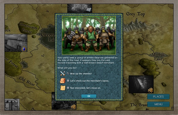 age-of-fear-the-undead-king-gold-pc-screenshot-www.ovagames.com-2