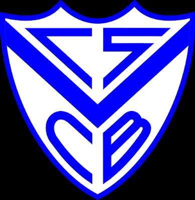 CLUB SPORTIVO CORONEL BELISLE