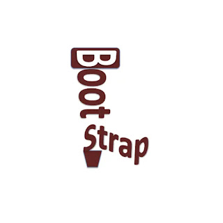 best Coursera course to learn Boostrap for Beginners