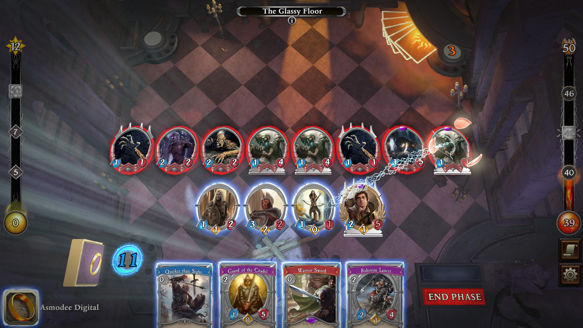 the-lord-of-the-rings-adventure-card-game-definitive-edition-pc-screenshot-03