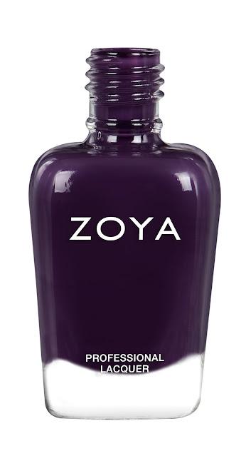 Zoya Becca ZP1105