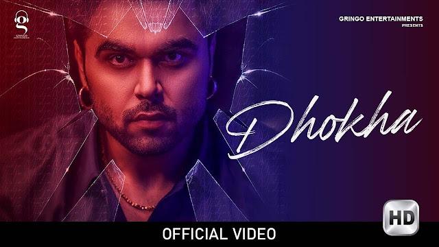Dhokha Song Lyrics | Ninja | Pardeep Malak | Goldboy | Latest Punjabi Songs 2020 | Lyrics Planet