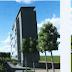 Proiect multifunctional pe strada Ocna Sibiului