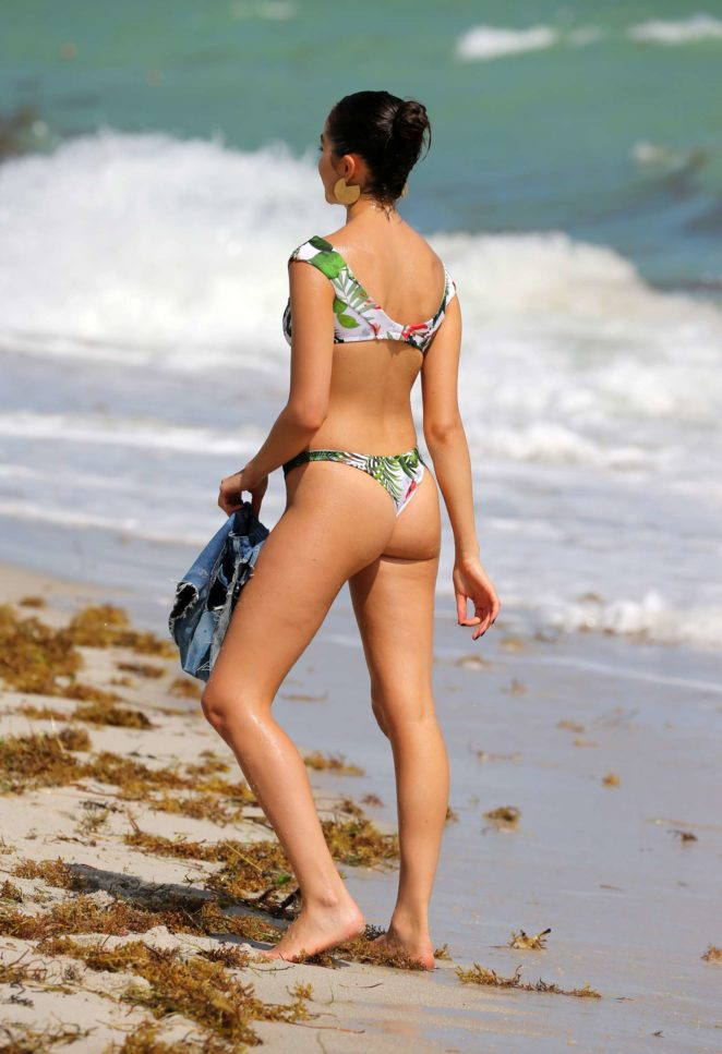 Olivia Culpo Hot Photo Gallery