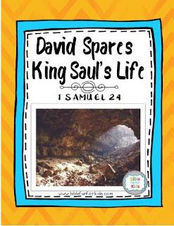 http://www.biblefunforkids.com/2018/08/life-of-david-15-david-spares-king.html