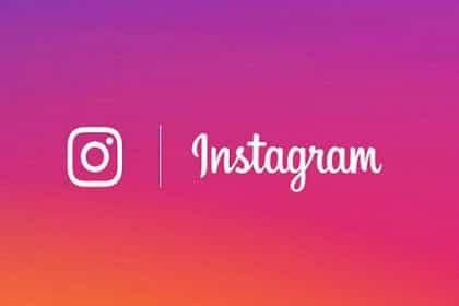 Cara Upload Foto Ke Instagram Lewat Komputer atau Laptop
