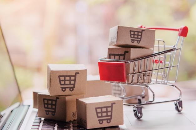Bolehkah Jual Beli Kredit Dengan Harga Lebih Mahal Dari Tunai?