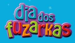Promoção Lojas Renner dia das Crianças 2017 Fuzarkas Ganhe Brinde