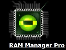 ဖုန္း RAM ကိုေပါ့ပါးေစႏိုင္တဲ့ - RAM Manager Pro v8.6.0 Apk