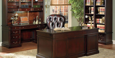 Target home office furniture stores 04