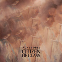 The Top 50 Albums of 2016: 09. Agnes Obel - Citizen of Glass