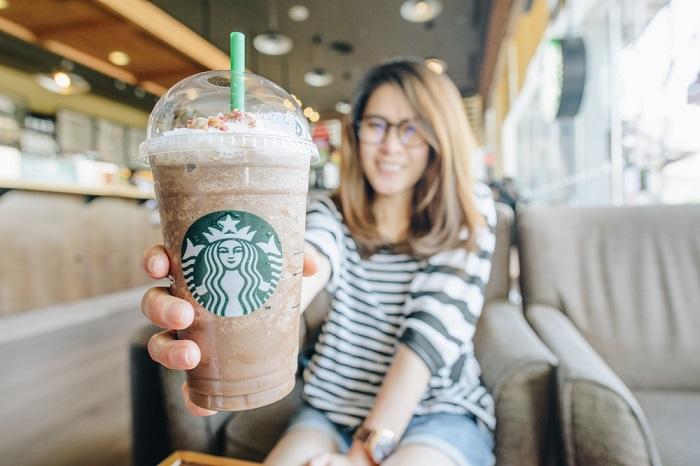 Ways To Save Money On Food Luxury Coffee