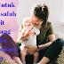 7 Tips Untuk Mengurangkan Rasa Sakit Belakang Ketika Menyusukan Bayi