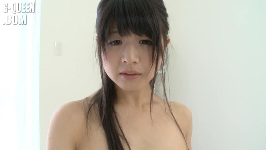 G-Queen HD - SOLO 461 - Reprenez - Yuki ShiinaReprenez 03 461_001