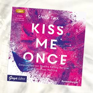 https://www.jumboverlag.de/Jugendliche/9/Kiss-me-once/a_3074.html