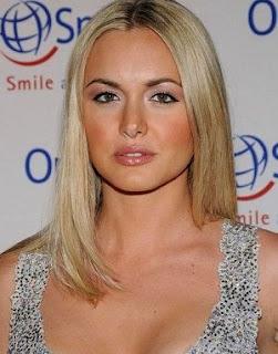 Vanessa Trump Wiki, Bio, Age, Height, Husband, Net Worth, Family