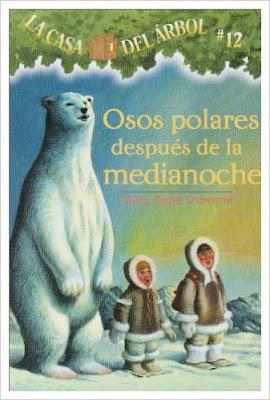https://www.amazon.com/polares-despu%C3%A9s-medianoche-Bedtime-Paperback/dp/1930332998/ref=sr_1_sc_1?s=books&ie=UTF8&qid=1476885960&sr=1-1-spell&keywords=La+casa+del+arabol+Osos+polares+despues+de+la+medianoche