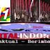 DPD Pos Raya DKI Jakarta Deklarasi Dukung Jokowi-Ma'ruf