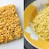 Nove pessoas da mesma família morrem após comerem macarrão instantâneo