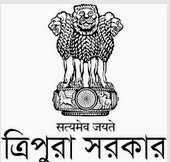 Forest Guard Vacancies in Tripura Forest Department (Tripura Forest Department)