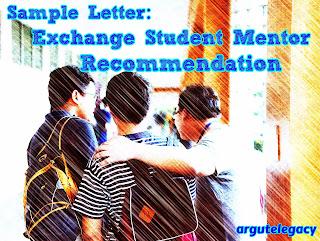 https://argutelegacy.blogspot.com/2019/03/b2-letter-exchange-student-mentor.html