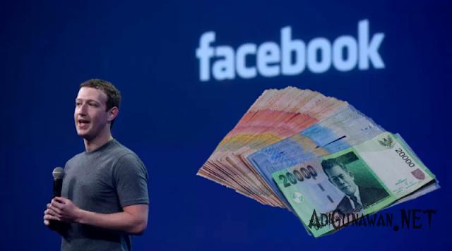 Meningkatkan Penghasilan Facebook Ad Breaks