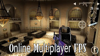 multiplayer,fps,online multiplayer,multiplayer fps,online,top 10 shooter multiplayer online fps android 2019,best multiplayer fps,counter attack - multiplayer fps,switch game online multiplayer,best switch online multiplayer,fps games,the best multiplayer fps 2019,best fps games,fps multiplayer,best online multiplayer games for android
