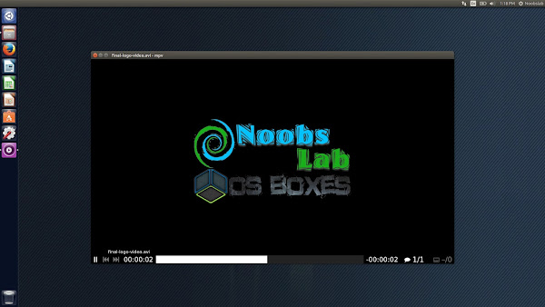NoobsLab | Tips for Linux, Ubuntu, Reviews, Tutorials, and